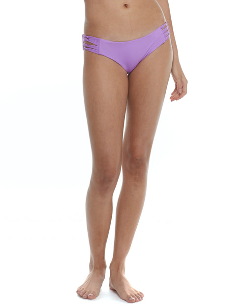 Smoothies Ruby Swim Bottom - Borealis