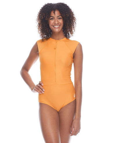 Smoothies Stand Up Paddle Suit - Sundream