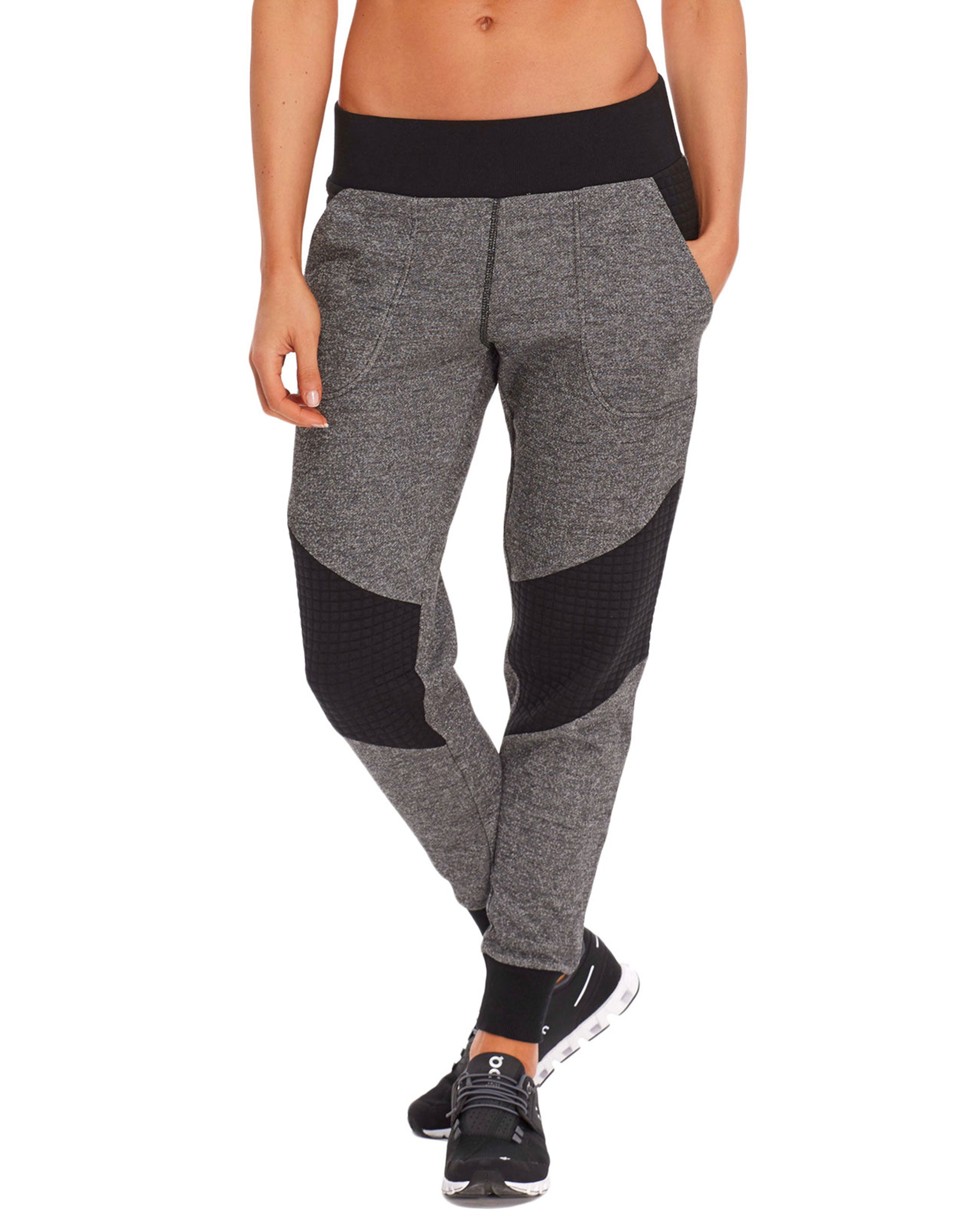 Active Body Glove Boys Active French Terry Jogger Pants Clothing, Shoes &  Jewelry belasidevelopers.co.ke