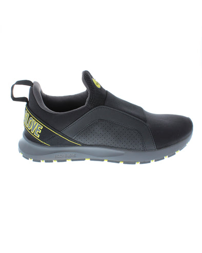 Men's Fiorano Breathable Stretch Slip-on Sneaker
