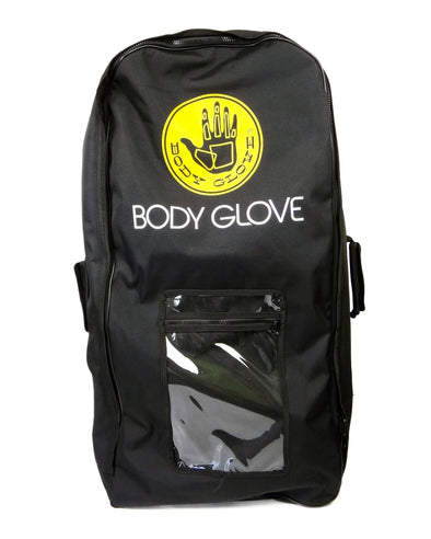 2560a5420b94 Collections – Body Glove