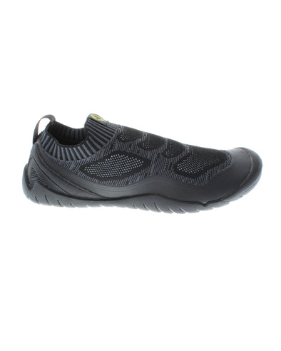 Men's Aeon Water Shoes - Black/Yellow