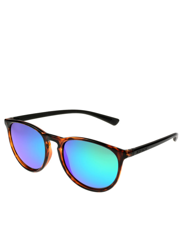 Women's Cloudbreak Polarized Sunglasses - Dark Brown