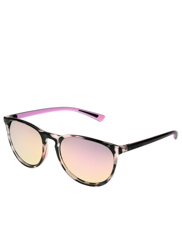 Women's Cloudbreak Polarized Sunglasses - Pink