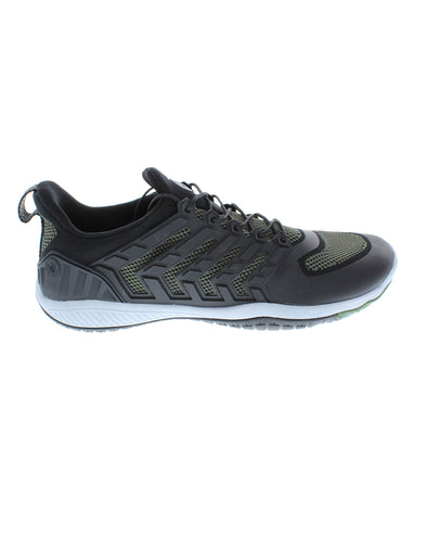 Men's Dynamo Ribcage Water Shoes - Black/Agave