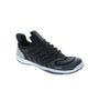 Men's Dynamo Ribcage Water Shoes - Black/Charcoal