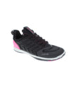Women's Dynamo Ribcage Water Shoes - Black/Neon Pink