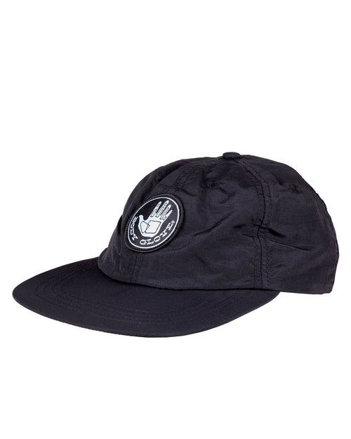 Unisex Training Cap - Black