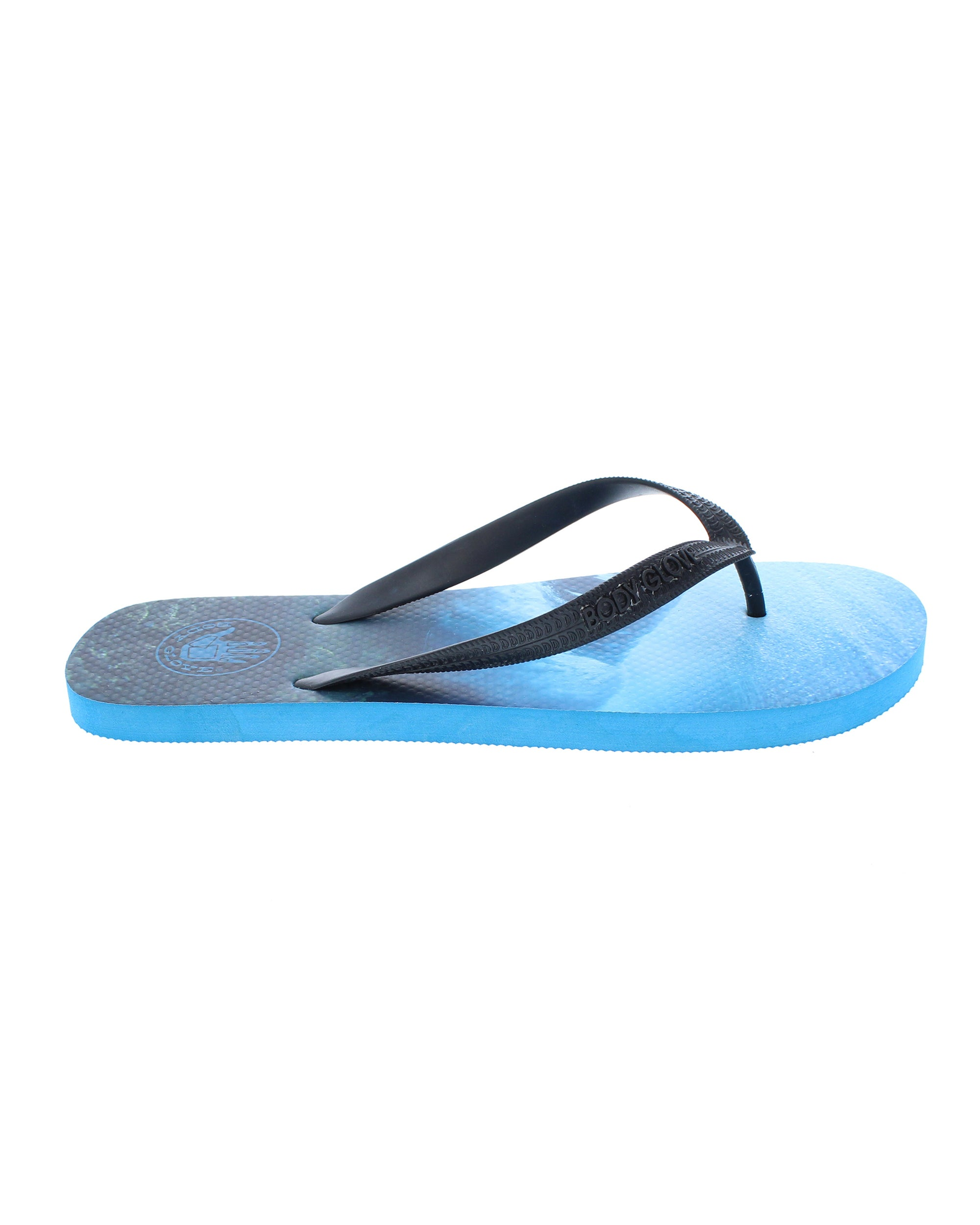 Men's Old Skool Flip Flop Sandals - Tubed