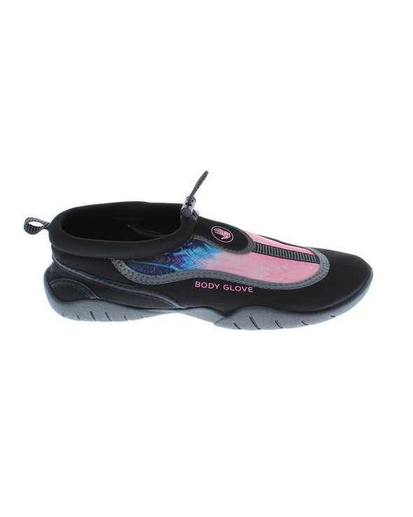 Women's Prismas Water Shoes - Miami