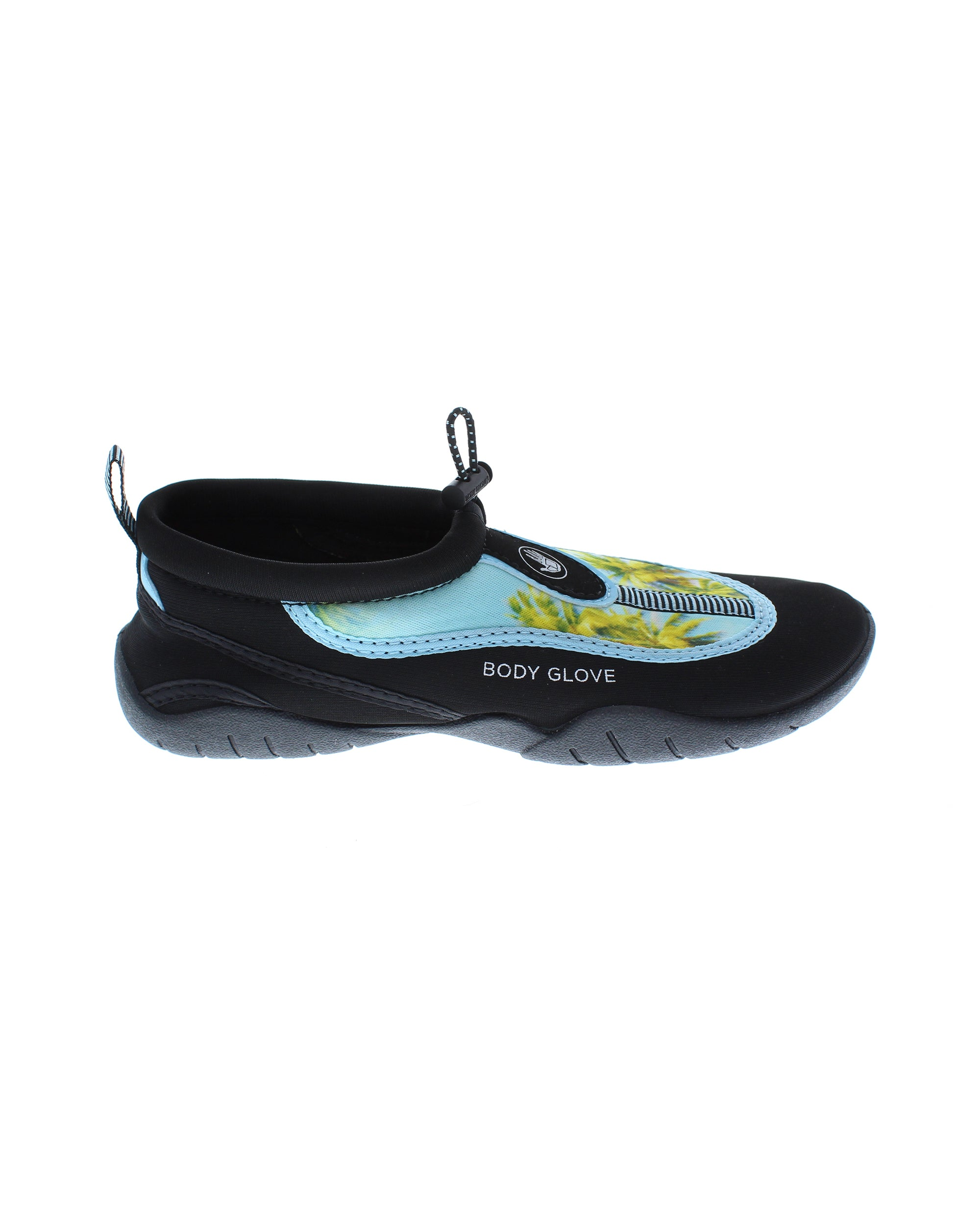 Women's Prismas Water Shoes - Tahiti