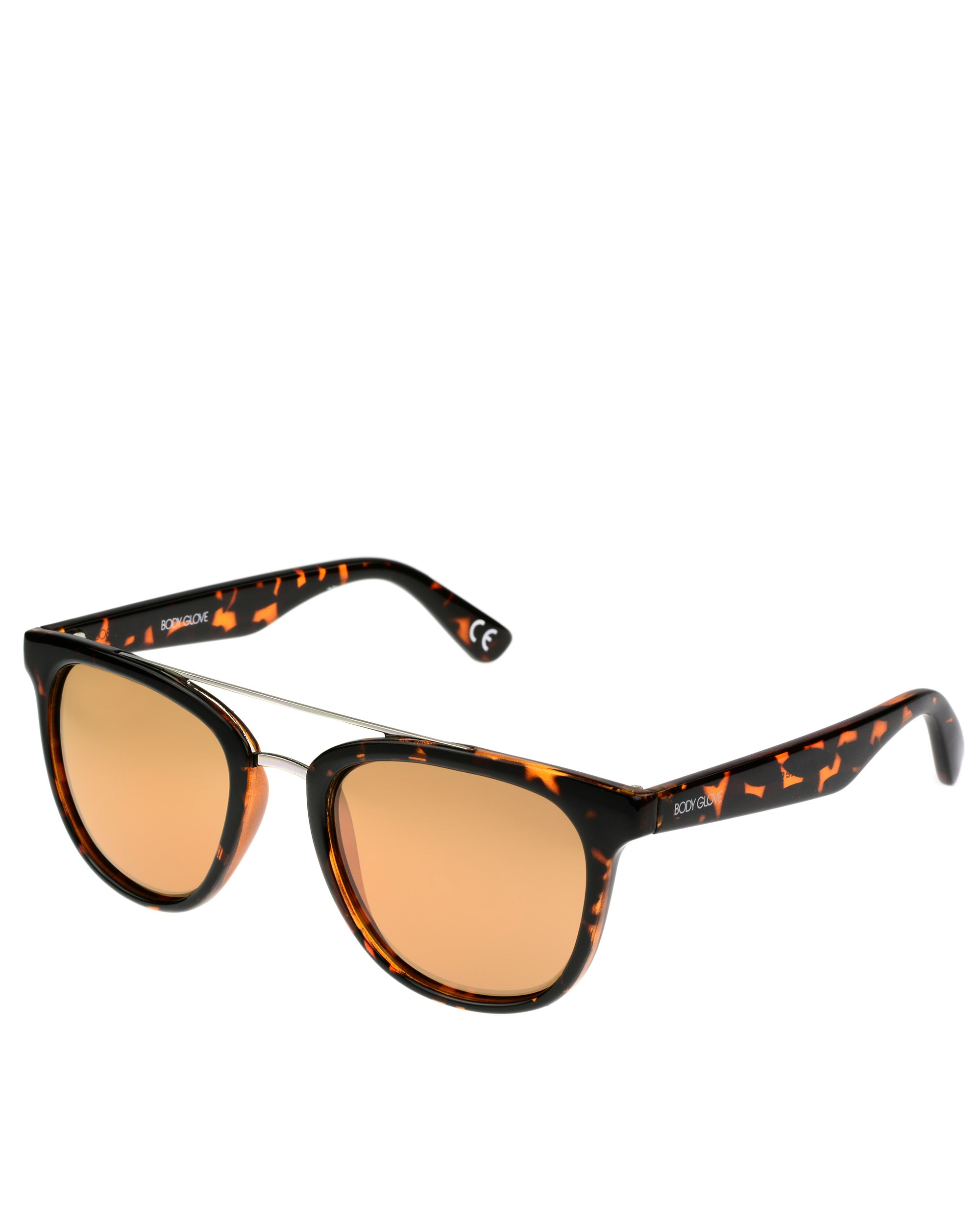 Women's Regardo Polarized Sunglasses - Demi
