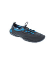 Women's Surge Water Shoes - Charcoal/Poolside Azure