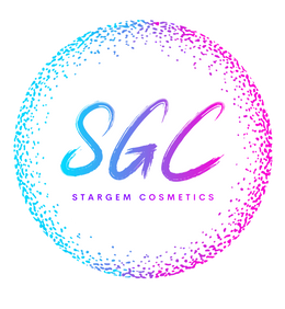 Star Gem Cosmetics