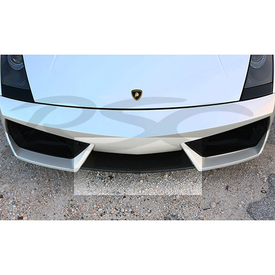 RSC's LP560 Carbon Fiber Center Splitter