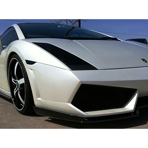 LP550/560 Lower Carbon Fiber Front Spoilers,LP550/560 Lower Carbon Fiber Front Spoilers,LP550/560 Lower Carbon Fiber Front Spoilers,LP550/560 Lower Carbon Fiber Front Spoilers,LP550/560 Lower Carbon Fiber Front Spoilers,LP550/560 Lower Carbon Fiber Front