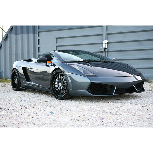 Gallardo/LP CS600 Side Skirt (Carbon),Gallardo LP560 Side Skirts,RSC Tuning CS600 Side Skirts Carbon Fiber,RSC Tuning CS600 Side Skirts Carbon Fiber,RSC Tuning CS600 Side Skirts Carbon Fiber,RSC Tuning CS600 Side Skirts Carbon Fiber