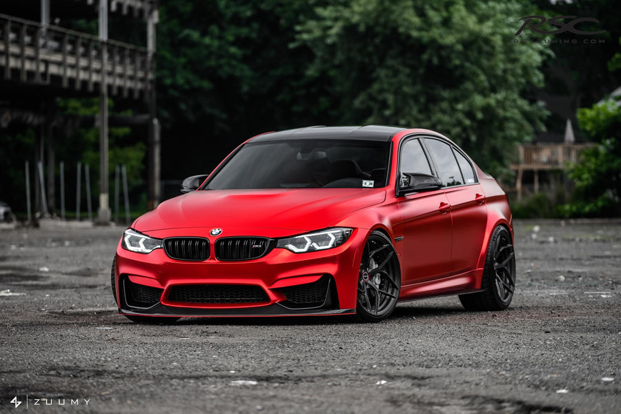 RSC Tuning BMW M3 M4 Front Air Dam Splitter 11,RSC Tuning BMW M3 M4 Front Air Dam Splitter 12,RSC Tuning BMW M3 M4 Front Air Dam Splitter 13,RSC Tuning BMW M3 M4 Front Air Dam Splitter 14,RSC Tuning BMW M3 M4 Front Air Dam Splitter 15,RSC Tuning BMW M3 M4