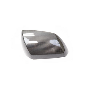 CS700 Lamborghini Aventador Carbon Fiber Mirror Housings & Bases