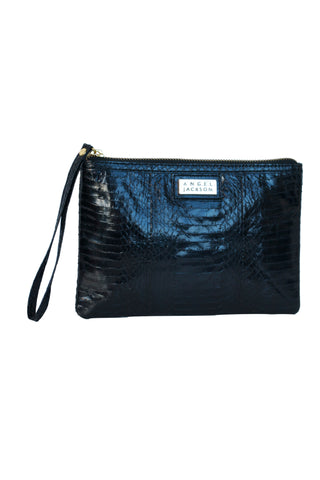 Wallets - ANGEL JACKSON- handbags for all night disco adventures