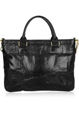 Tote - ANGEL JACKSON luxury leather and exotic handbags