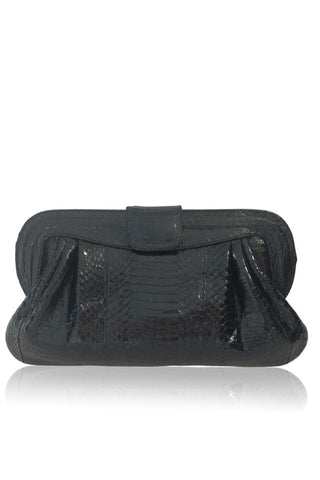 CLUTCHES - ANGEL JACKSON- handbags for all night disco adventures