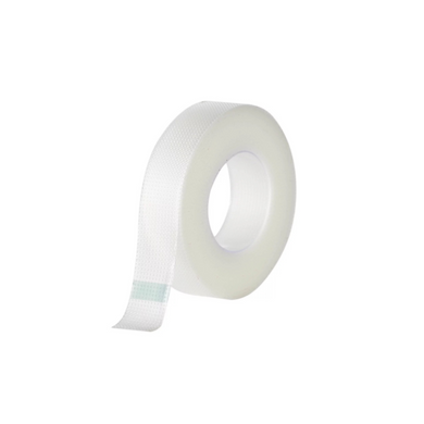 MICROPORE MEDICAL TAPE - 2 Pack