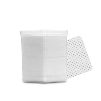 ADHESIVE WIPES - 200 pack