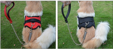 no_pull_dog_harness_product_details