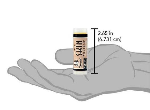 SKIN SOOTHER® TRAVEL STICK