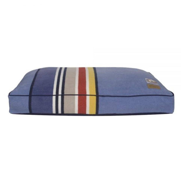 Pendleton Yosemite National Park Pillow Dog Bed with Removable Cover