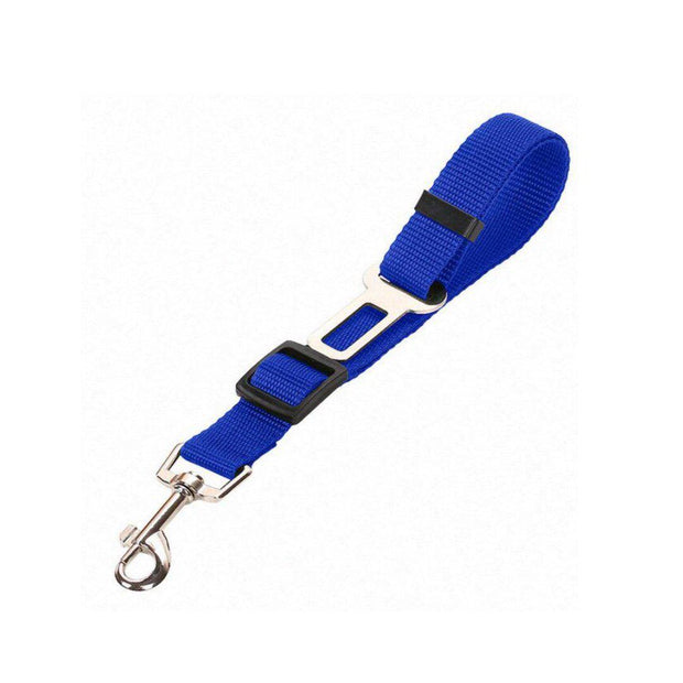 Harness Seatbelt for Dogs