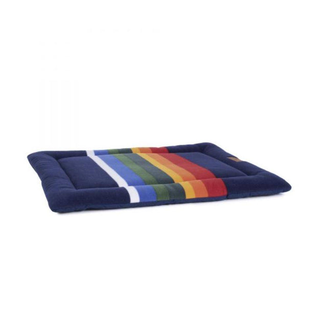 Pendleton National Park Comfort Cushion Collection - Machine Washable
