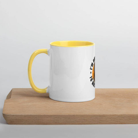 Your Customized Pet Mug-Baxter & Bella