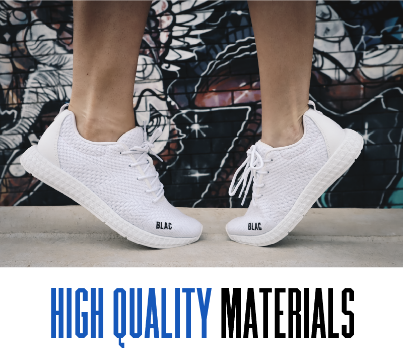 Sustainable Eco-Friendly Eco Friendly Recycled materials  Hemp Cotton Sneakers Runners Athletic shoes Australian owned Australian operated Canberra Fresh sneakers Hemp Fashion Comfortable sneakers Work shoes Comfortable work shoe Comfy work shoes Nurse