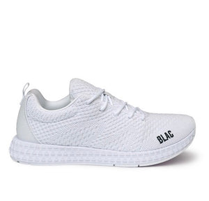 Sustainable Eco-Friendly Eco Friendly Recycled materials Hemp Cotton Sneakers Runners Athletic shoes Australian owned Australian operated Canberra Fresh sneakers Hemp Fashion Comfortable sneakers Work shoes Comfortable work shoe Comfy work shoes Nur