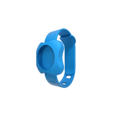 Lapa Bluetooth Tracker Kids Accessory
