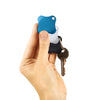 Lapa Bluetooth Tracker Pack