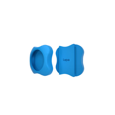 Lapa Bluetooth Tracker Pet Accessory