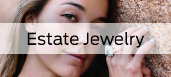 atthejewelrystore