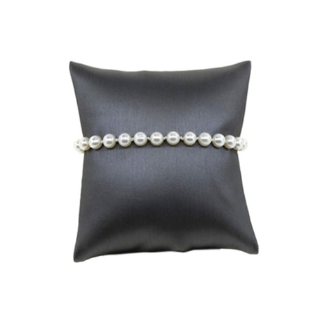 Child Pearl Bracelet
