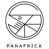 Panafrica Shoes | Afrique | Made in Maroc