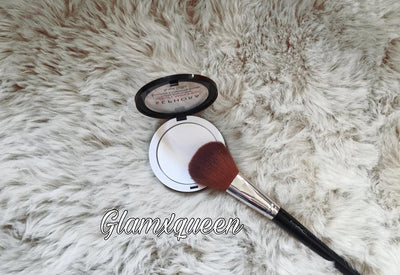 Sephora Smoothing & Brightening Powder