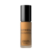 10 HR Wear Perfection Foundation