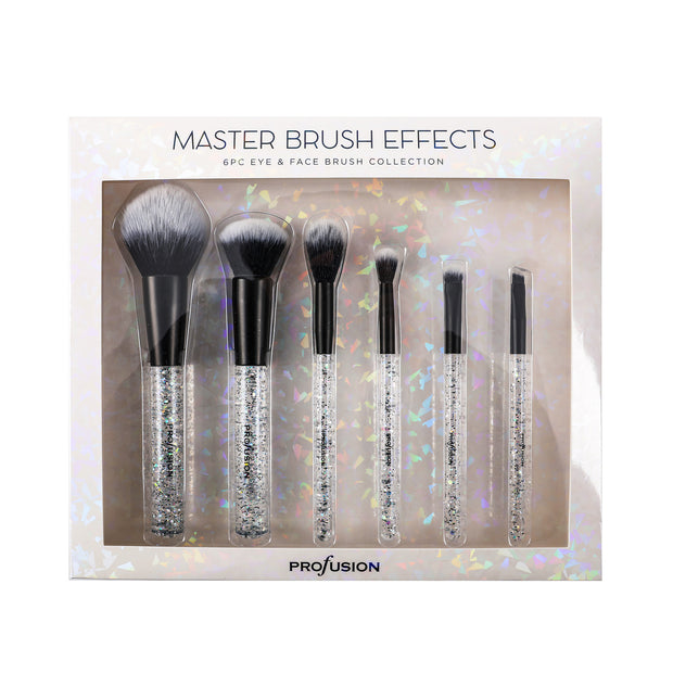 Master Brush Effects