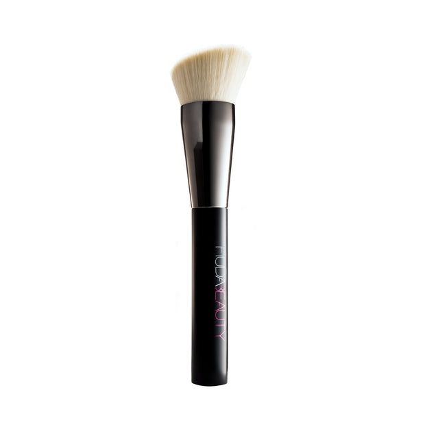 Buff & Blend Brush