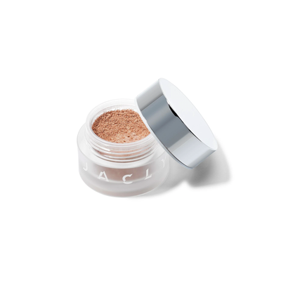 Beaming Light Loose Highlighter