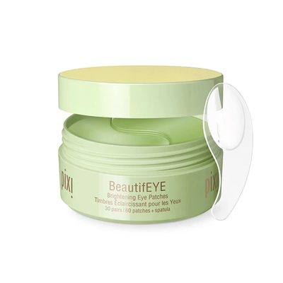 BeautifEYE Brightening Eye Patches