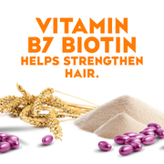 Biotin & Collagen Conditioner