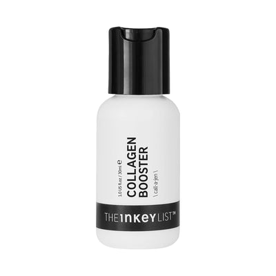 Collagen Booster Firming Peptide Serum